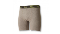 mj-618_348_tasc-performance-boxer-brief-spring-motorcycle-gear