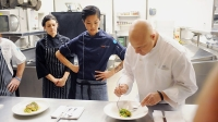 mj-618_348_taste-your-dish-how-to-cook-like-top-chef-tom-colicchio
