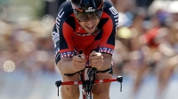 Taylor Phinney offers his tips to mentally and physically recover from a major injury.