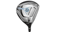 mj-618_348_taylormade-jetspeed-driver-great-golf-gifts