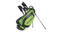 mj-618_348_taylormade-pure-lite-golf-bag-great-golf-gifts
