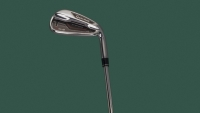 mj-618_348_taylormade-rsi1-irons-golfer-gift-guide