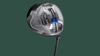 mj-618_348_taylormade-sldr-driver-golfer-gift-guide