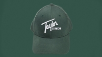 mj-618_348_taylormade-throwback-1979-hat-golfer-gift-guide