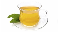 mj-618_348_tea-how-to-boost-your-immunity