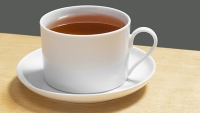 mj-618_348_tea-vs-coffee-which-is-healthier