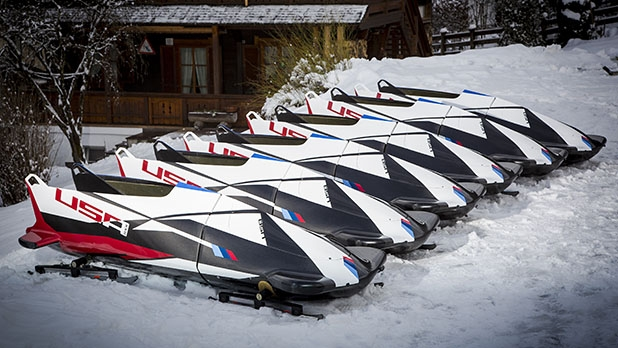 mj-618_348_team-usa-bets-on-bmw-with-bobsled