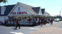 mj-618_348_ted-drewes-frozen-custard-st-louis-best-ice-cream-shops-in-america