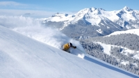 mj-618_348_telluride-colorado-where-to-ski-now-in-the-southern-rockies