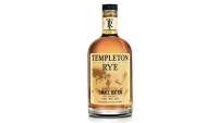 mj-618_348_templeton-whiskey