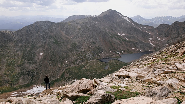 mj-618_348_ten-best-day-hikes-in-and-near-major-u-s-cities