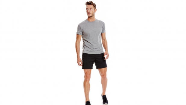 Editor s Choice  Our Favorite Workout Clothes - Men s Journal bcb48ae04