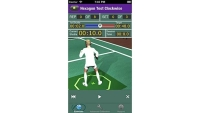 mj-618_348_tennis-apps-how-to-turn-your-phone-into-a-coach