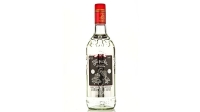 mj-618_348_tequila-tapatio-the-best-tequilas-in-the-world-cross-link