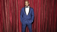 mj-618_348_terry-crews-has-got-hollywood-in-the-palm-of-his-hand