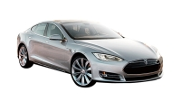 mj-618_348_tesla-model-s-best-cars-to-buy
