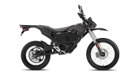 mj-618_348_test-ride-the-zero-fx-a-civilian-version-of-the-lapds-latest-motorcycle