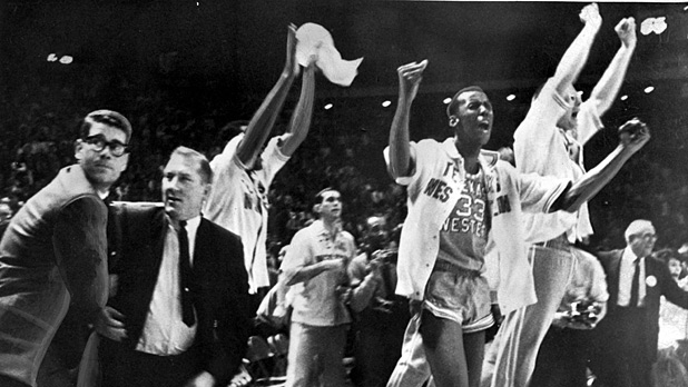 mj-618_348_texas-western-1966-cinderellas-of-march-madness