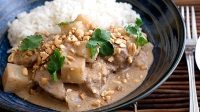mj-618_348_thai-mussaman-beef-curry-slow-cooker-recipe