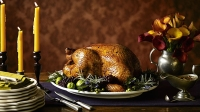 mj-618_348_thanksgiving-recipes-for-restrictive-dieters