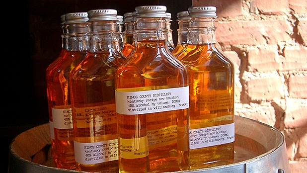 mj-618_348_the-10-best-american-whiskey-distilleries-to-visit