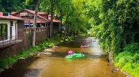 mj-618_348_the-10-best-lazy-rivers-in-the-u-s
