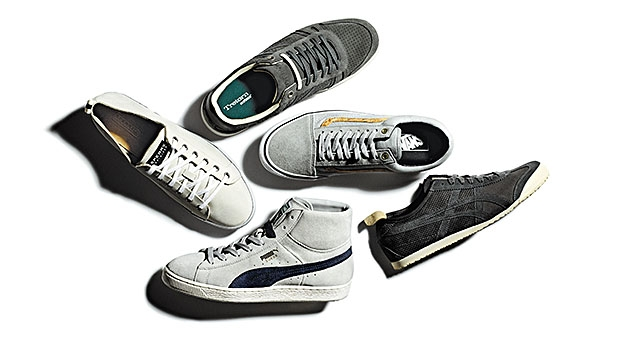 mj-618_348_the-10-best-mens-sneakers-for-summer