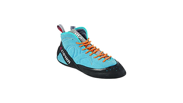 mj-618_348_the-10-best-rock-climbing-shoes