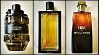 mj-618_348_the-10-best-scents-for-men