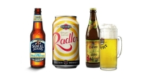 mj-618_348_the-10-best-shandy-and-radler-beers