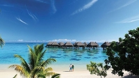 mj-618_348_the-10-best-water-villas-in-the-world