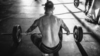 mj-618_348_the-10-minute-barbell-workout