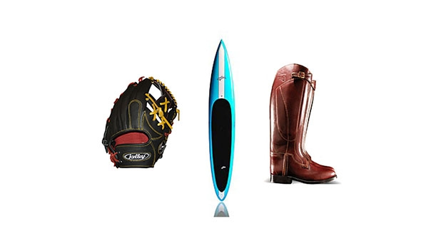 mj-618_348_the-10-most-expensive-sports-items