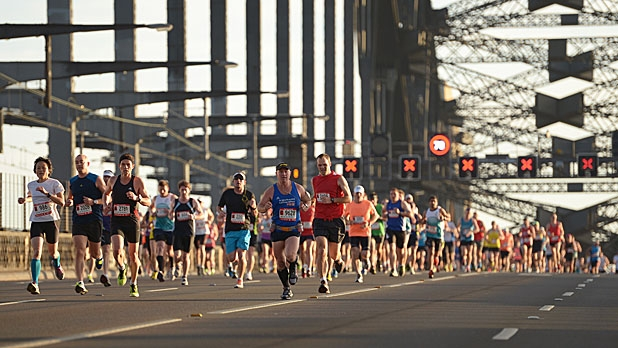 mj-618_348_the-10-things-to-do-and-avoid-the-day-before-your-race