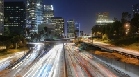mj-618_348_the-10-u-s-cities-with-the-worst-traffic