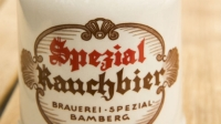 mj-618_348_the-12-best-smoked-beers-in-the-world
