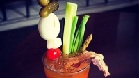 mj-618_348_the-15-best-bloody-marys-in-america