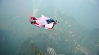 mj-618_348_the-15-greatest-moments-in-wingsuit-history