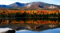 mj-618_348_the-20-best-ways-to-see-fall-foliage