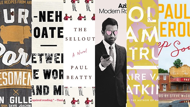 mj-618_348_the-35-best-books-of-2015