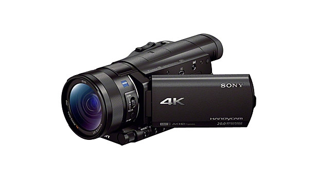 mj-618_348_the-4k-camera-for-the-rest-of-us