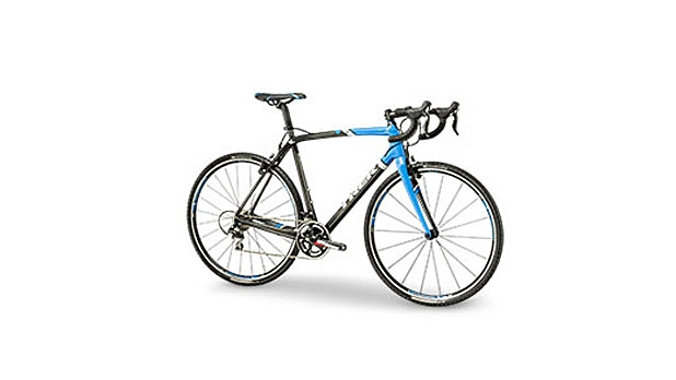 mj-618_348_the-5-best-cyclocross-bikes-for-2015