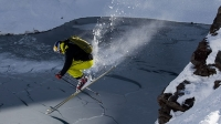 mj-618_348_the-5-best-places-to-ski-and-snowboard-in-the-southern-hemisphere