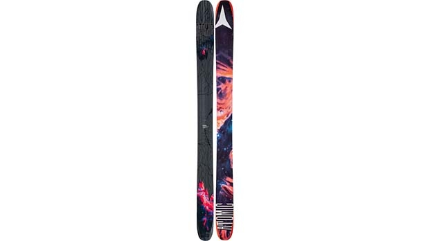 mj-618_348_the-5-skis-youll-want-to-buy-next-season