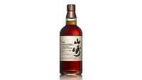 mj-618_348_the-5-whiskeys-you-need-to-buy-in-february