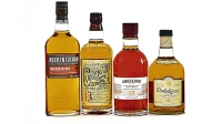 mj-618_348_the-7-best-single-malt-scotch-whiskys-for-50-or-less