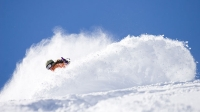 mj-618_348_the-7-best-spring-skiing-hot-spots