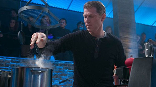 mj-618_348_the-9-best-food-shows-on-television-beat-bobby-flay