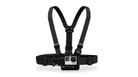 mj-618_348_the-9-best-gopro-accessories