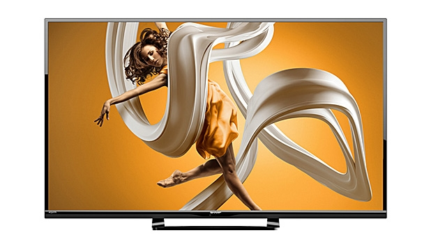 mj-618_348_the-9-tvs-worth-buying-right-now